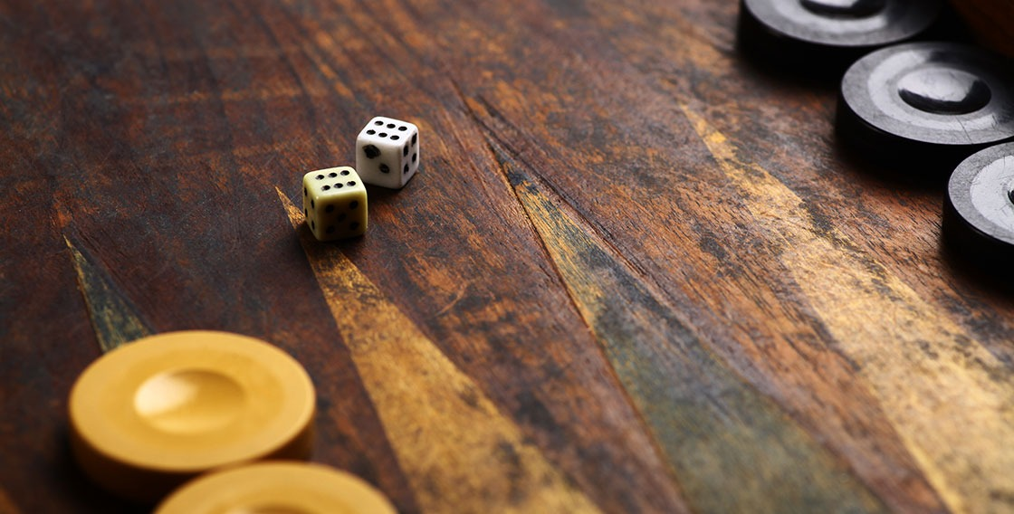 Toast-Worthy Board Games for Adults